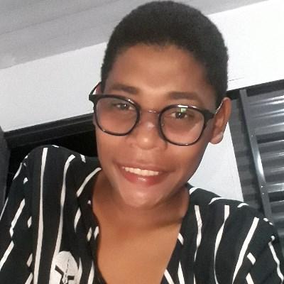 Santos, 24 anos, site de relacionamento gratuito