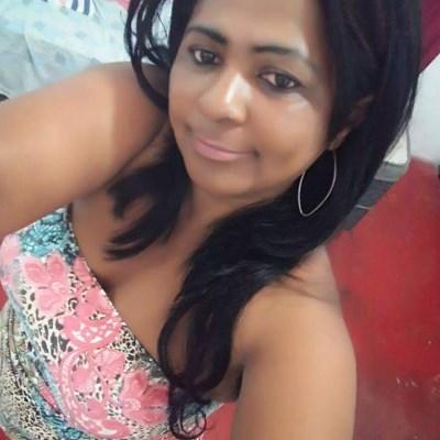 Sasa, 46 anos, site de namoro gratuito