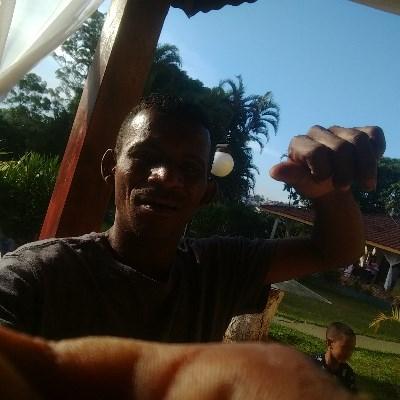 Kennady, 34 anos, namoro online
