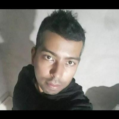 Andre, 34 anos, site de namoro gratuito