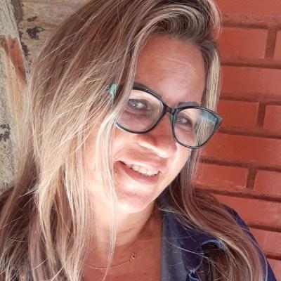 Estrela, 52 anos, Site de namoro gratuito