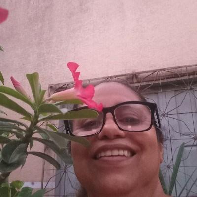 Help, 58 anos, namoro online gratuito