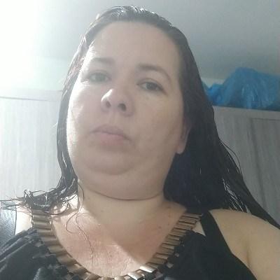 liliancustodiofe, 42 anos, site de encontros