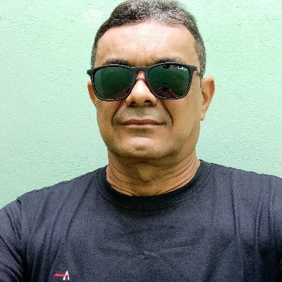 Gilberto, 54 anos, site de relacionamento gratuito