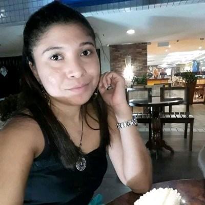 Ceiça, 27 anos, site de namoro