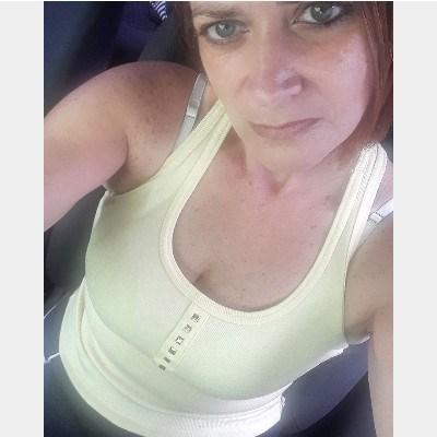 Rosa, 49 anos, site de relacionamento gratuito