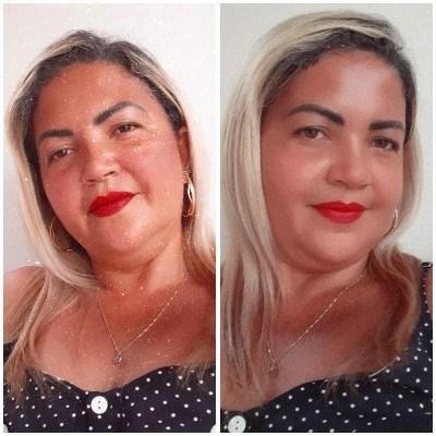 Alê, 43 anos, site de encontros