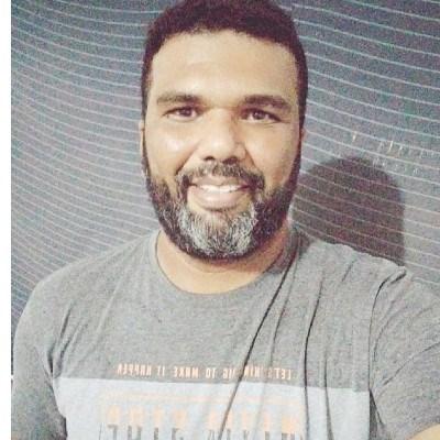Damião, 33 anos, Site de namoro, relacionamento e Encontros Grátis. Namoro online