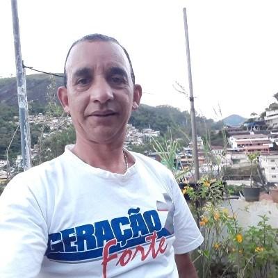Carlinhosaraujo@, 41 anos, site de namoro