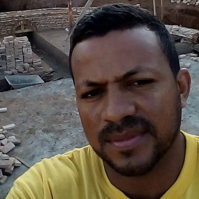 lucianodefranca, 34 anos, site de relacionamento gratuito