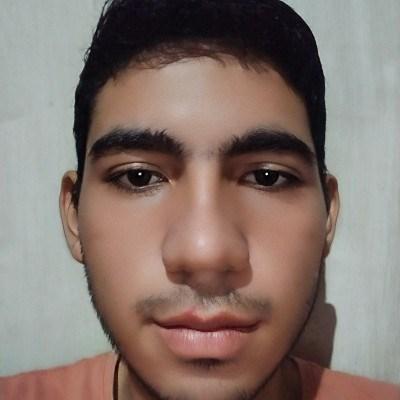 José armando, 19 anos, site de namoro gratuito