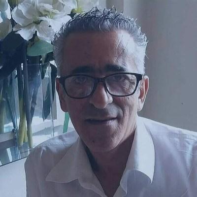 jose Carlos, 55 anos, site de relacionamento gratuito