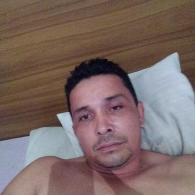 Marcelo, 36 anos, site de relacionamento gratuito