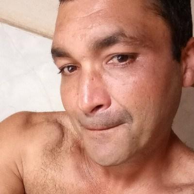 Roberto, 44 anos, site de relacionamento gratuito