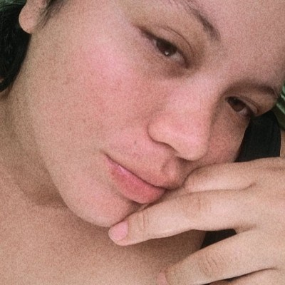 Geanny, 22 anos, site de namoro