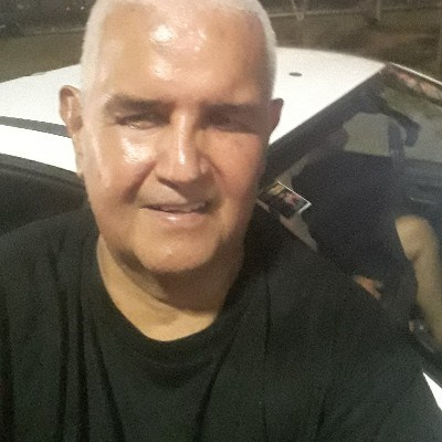 Marcos, 51 anos, site de namoro gratuito