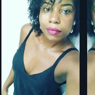 Gigi, 35 anos, site de namoro gratuito