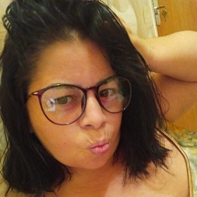 Myca, 37 anos, namoro online gratuito