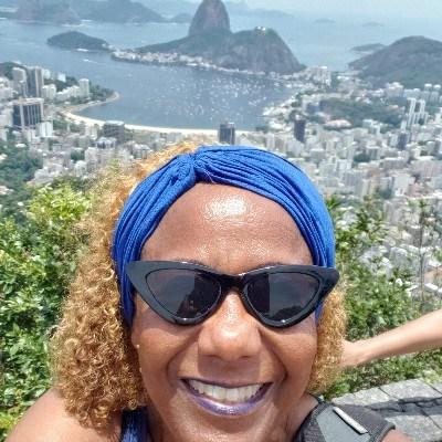 REGINA DO ESPIRI, 66 anos, site de relacionamento