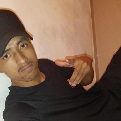 Luiz, 22 anos, site de namoro gratuito