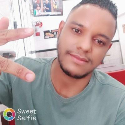 Guilherme, 29 anos, site de encontros