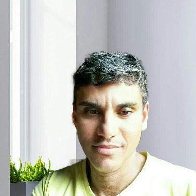 Edson luiz, 41 anos, site de relacionamento