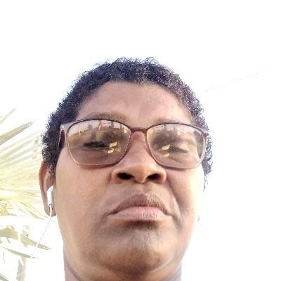 Relpe, 52 anos, namoro serio