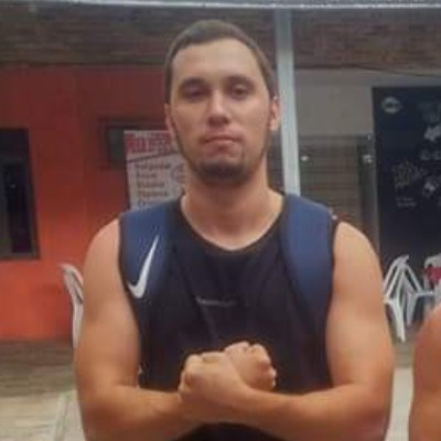 Matheus galego, 24 anos, namoro online gratuito