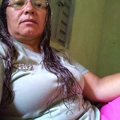 Simone ferreira, 43 anos, site de namoro gratuito