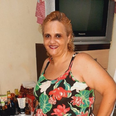 Jacqueline, 47 anos, site de relacionamento