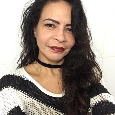 Marazul, 43 anos, namoro