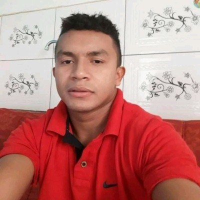 Raimundo filho, 25 anos, namoro online gratuito
