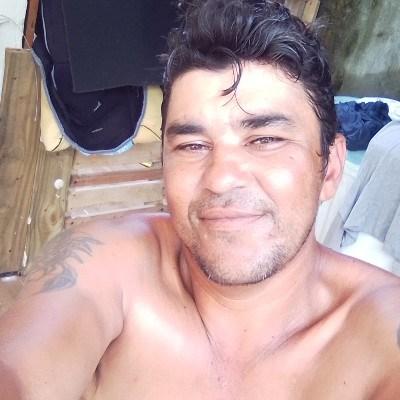 elsoncaetano86@g, 39 anos, site de namoro