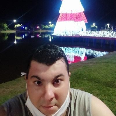 Sebastião Filho, 32 anos, Site de namoro, relacionamento e Encontros Grátis. Namoro online