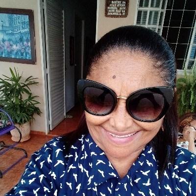 Biana, 40 anos, site de relacionamento gratuito