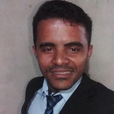 Rafael Alexandre, 49 anos, site de namoro