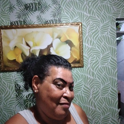 rosangelapatroci, 63 anos, namoro serio