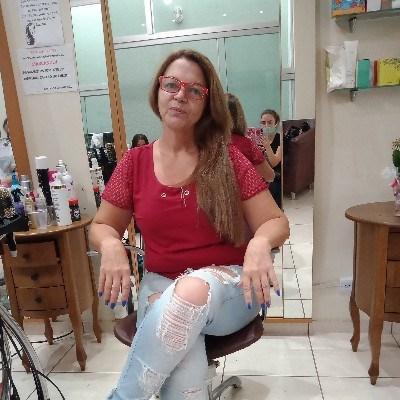 Marlene, 55 anos, site de namoro gratuito