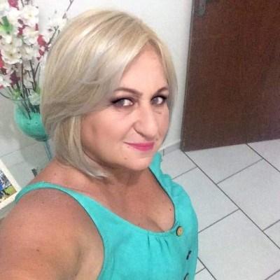 Lourdes, 55 anos, site de namoro