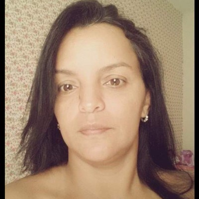 Juciane Laranja, 46 anos, site de namoro gratuito