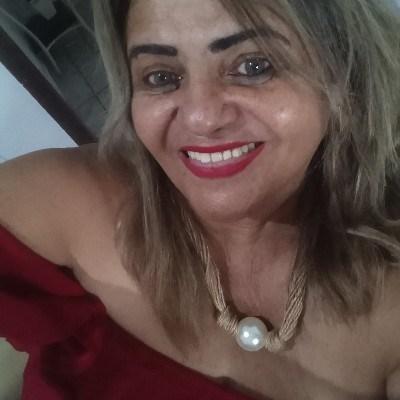 Lucia, 53 anos, site de namoro