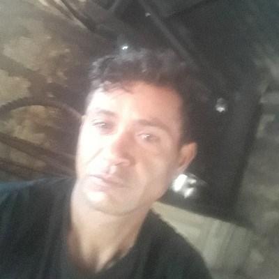 sergianosergiano, 41 anos, site de encontros