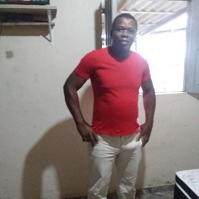 joseluis, 41 anos, namoro online
