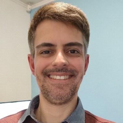 Roger, 36 anos, site de namoro