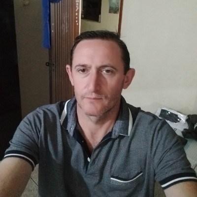 Ivanor, 44 anos, site de namoro gratuito