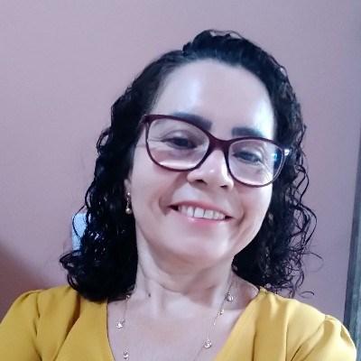 A_M, 53 anos, namoro online gratuito