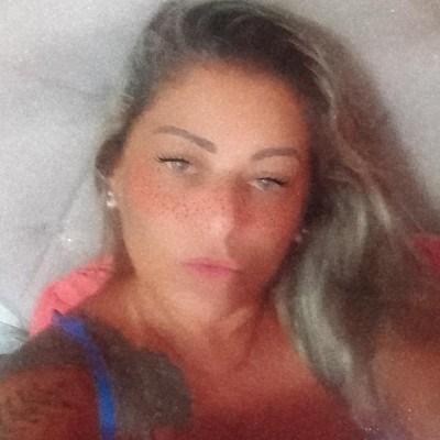 Márcia Soares, 50 anos, site de namoro