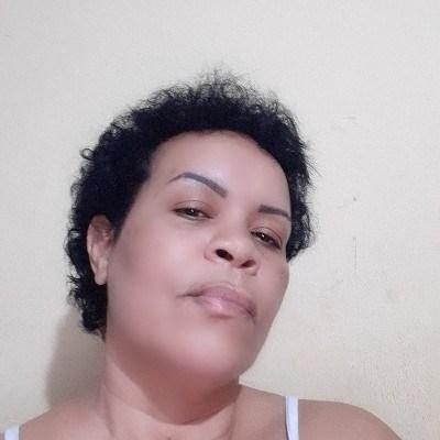 Rosi, 48 anos, site de namoro
