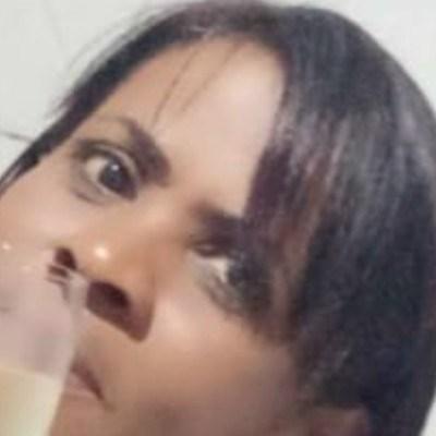 Sheila, 48 anos, site de relacionamento gratuito