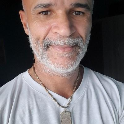 Paixão, 29 anos, site de namoro